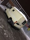 Ford Tourneo Connect, 2004 год, 120 000 руб.