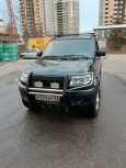 УАЗ Патриот, 2010 год, 550 000 руб.
