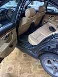 BMW 5-Series, 1998 год, 120 000 руб.