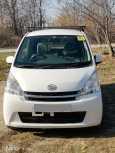 Daihatsu Move, 2011 год, 320 000 руб.
