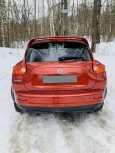 Nissan Juke, 2013 год, 690 000 руб.