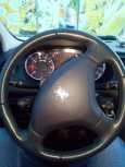 Peugeot 3008, 2012 год, 537 000 руб.