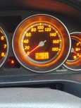 Nissan Fuga, 2005 год, 410 000 руб.