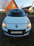 Renault Scenic, 2011 год, 500 000 руб.