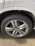 BMW X1, 2018 год, 1 880 000 руб.