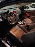 Opel Astra GTC, 2013 год, 699 000 руб.