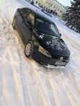 Volkswagen Jetta, 2013 год, 475 000 руб.