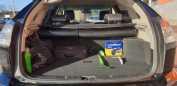 Lexus RX350, 2006 год, 1 045 000 руб.