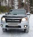 Ford Ranger, 2010 год, 730 000 руб.