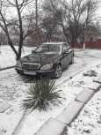 Mercedes-Benz S-Class, 2000 год, 300 000 руб.