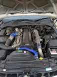 Toyota Soarer, 1993 год, 300 000 руб.