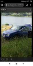 Volkswagen Bora, 2005 год, 250 000 руб.