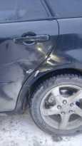 Mazda Mazda6, 2006 год, 270 000 руб.