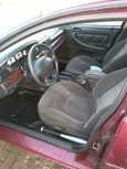 Dodge Stratus, 2001 год, 229 000 руб.