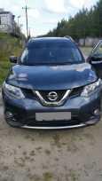 Nissan X-Trail, 2014 год, 1 299 000 руб.