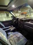 Volkswagen Caravelle, 1992 год, 245 000 руб.