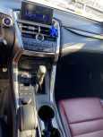 Lexus NX300h, 2014 год, 2 000 000 руб.