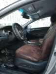 Hyundai Sonata, 2010 год, 570 000 руб.