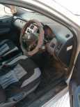 Honda HR-V, 1999 год, 300 000 руб.