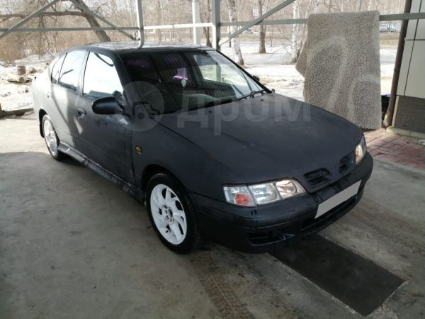Nissan Primera, 1995 год, 66 500 руб.