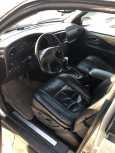 Chevrolet TrailBlazer, 2003 год, 350 000 руб.
