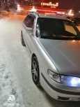 Mazda Capella, 1999 год, 145 000 руб.
