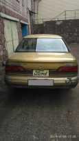 Ford Taurus, 1992 год, 20 000 руб.