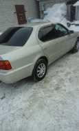 Toyota Camry, 1998 год, 205 000 руб.