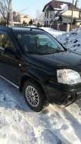 Nissan X-Trail, 2006 год, 565 000 руб.