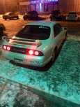 Nissan Skyline, 1996 год, 90 000 руб.