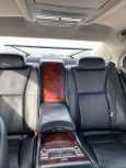 Lexus LS600h, 2008 год, 1 250 000 руб.