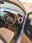 Toyota Vitz, 2011 год, 380 000 руб.