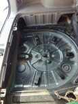 Pontiac Vibe, 2002 год, 335 000 руб.