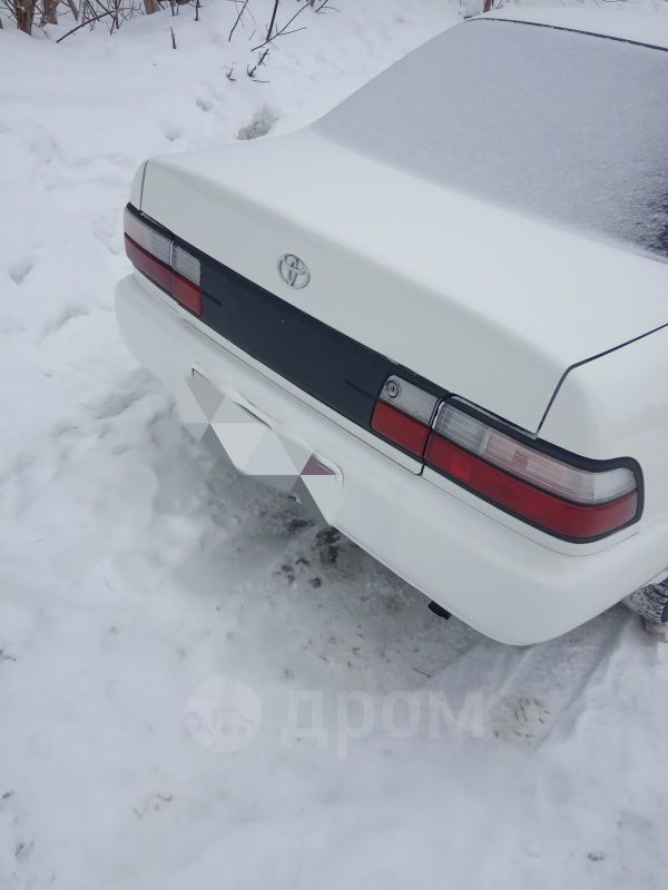 Toyota Corolla, 1995 год, 105 000 руб.