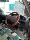 Toyota Lite Ace, 1992 год, 160 000 руб.