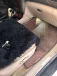 Lexus LX470, 2000 год, 545 000 руб.