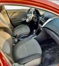 Hyundai Solaris, 2011 год, 395 000 руб.
