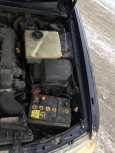 Toyota Mark II, 1996 год, 249 000 руб.