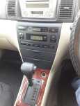 Toyota Corolla Runx, 2001 год, 339 000 руб.