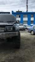 Mitsubishi Pajero, 1996 год, 650 000 руб.