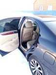 Lexus ES300, 2002 год, 600 000 руб.