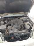 Toyota Mark II, 2000 год, 395 000 руб.