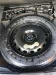 Jaguar F-Pace, 2016 год, 2 530 000 руб.