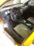 Mitsubishi Lancer, 2007 год, 280 000 руб.