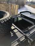 Jeep Cherokee, 1993 год, 400 000 руб.