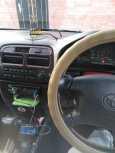 Toyota Camry, 1985 год, 180 000 руб.