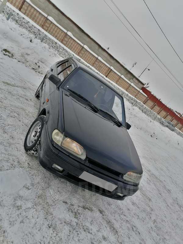 Лада 2115 Самара, 2010 год, 150 000 руб.