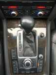 Audi Q7, 2008 год, 810 000 руб.