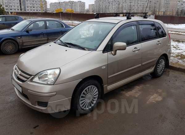 Suzuki Liana, 2004 год, 200 000 руб.