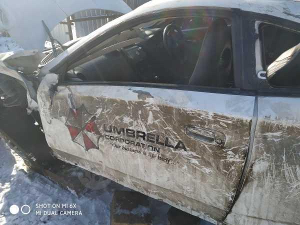 Toyota Celica, 2003 год, 150 000 руб.